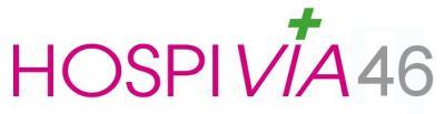 Logo hospivia